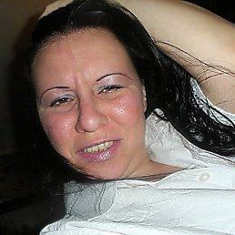 * Vera *, 36 лет, Самара