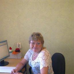 Валентина, 53 года, Рамешки