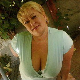 Оксана, 48 лет, Очаков