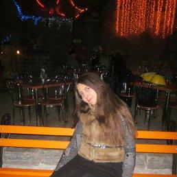 Настюшка, 25 лет, Кировское