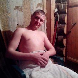 Денис, 29 лет, Зубцов