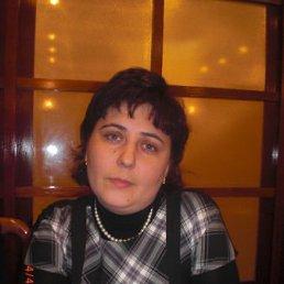 Светланка, 48 лет, Сходня