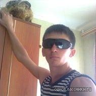 Сергей, 28 лет, Ершов
