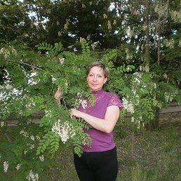 Ирина, 48 лет, Киренск