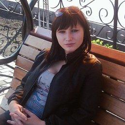 Знакомства в прокопьевске без регистрации для взрослых знакомства в воронеже на ночь