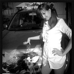 Анастасия, 22 года, Назарово