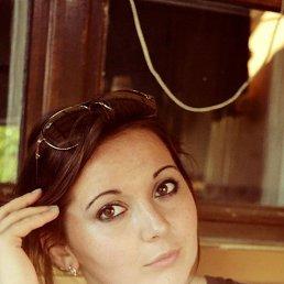 Tanyusha, 26 лет, Тячев