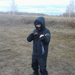 Евгений, 28 лет, Калачинск