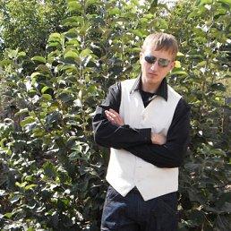 Виктор, 29 лет, Алейск