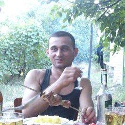 Михаил, 40 лет, Красный Луч