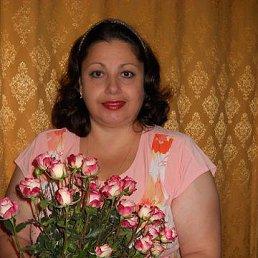 Рита, 56 лет, Таганрог