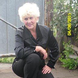 Антонина, Оренбург, 70 лет