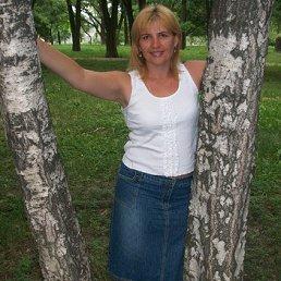 Светлана, 44 года, Запорожье