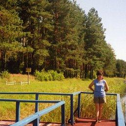 Елена, 55 лет, Корюковка
