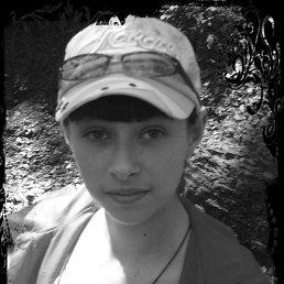 Валерия, 20 лет, Торез