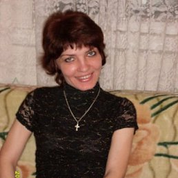 Наталия, 47 лет, Ярославль