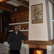 Юрий, 58 лет, Электроугли