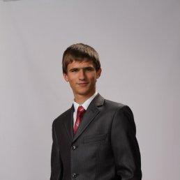 Святослав, 25 лет, Володарск-Волынский