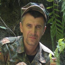 ВИТАЛЯ, 45 лет, Краснодар
