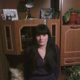 Леська, 30 лет, Торбеево