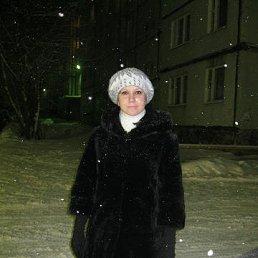 Елена, 41 год, Балакирево