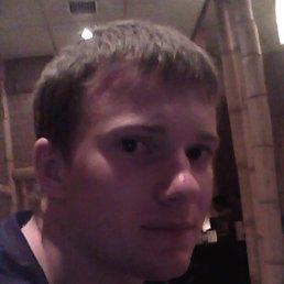 Илья, 32 года, Синявино