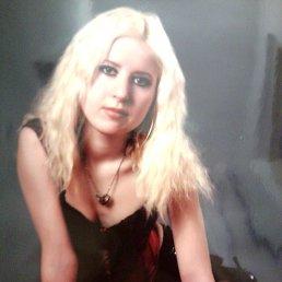 ліля, 27 лет, Червоноград