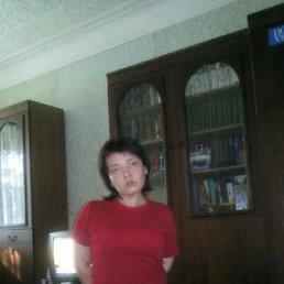 Саша, 39 лет, Мышкин