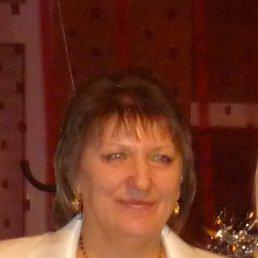 Виктория, 61 год, Морозовск