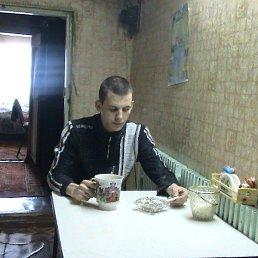 Сергей, 32 года, Грязи