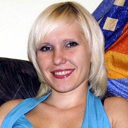 Татьяна, 30 лет, Алтайское