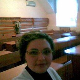 ЛАРИСА, 43 года, Бершадь