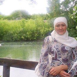 Гульнара, 45 лет, Рыбная Слобода