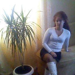 Галина, 52 года, Рогатин
