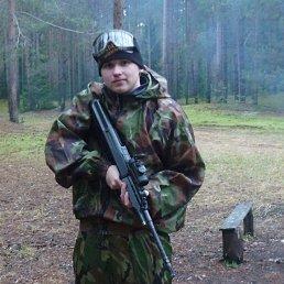 Иван, 23 года, Мурыгино