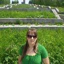 Фото Ірина, Кременец, 32 года - добавлено 15 июля 2013