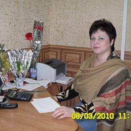 Фото Елена, Суджа, 53 года - добавлено 20 марта 2013