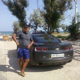 Иван, 37 лет, Кирилловка