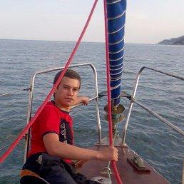 Андрей, 30 лет, Новомосковск