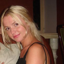 Екатерина, 39 лет, Казань