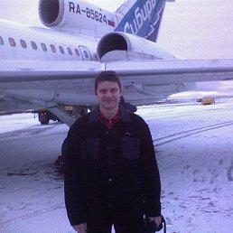 Михаил, 52 года, Иваново
