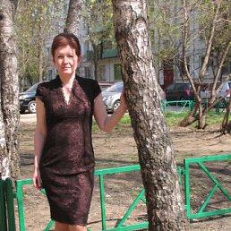 ирина, 60 лет, Софрино
