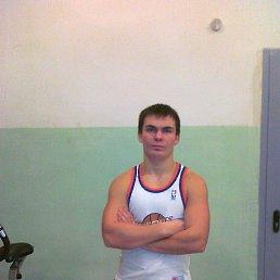 Виталий, 26 лет, Юсьва