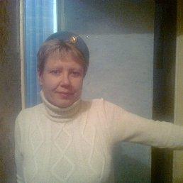 любаня, 52 года, Смоленск