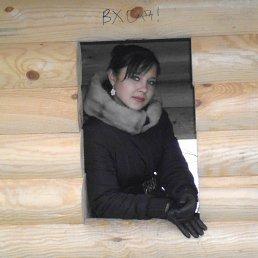 Светлана, 30 лет, Калач