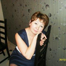 Елена, 52 года, Петровск