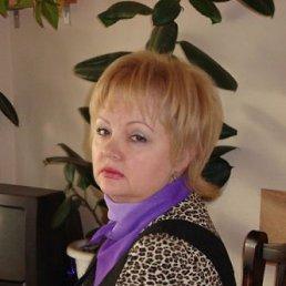 Ольга, 63 года, Краматорск