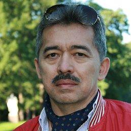 Алекс, Санкт-Петербург, 65 лет