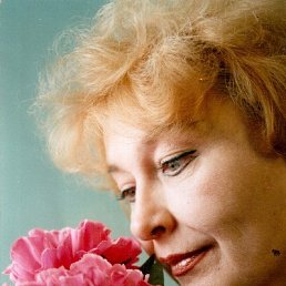 Елена, 59 лет, Усть-Катав