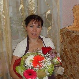 Галина, 44 года, Ядрин